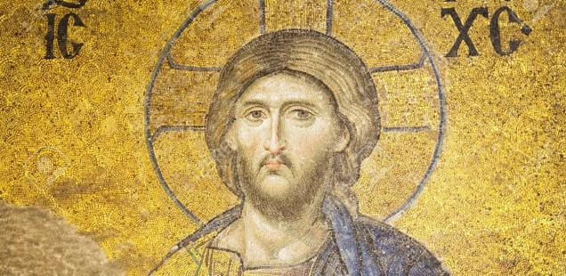 Quem foi Jesus Cristo?