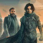 """Caminho para """"Dune"""" - Primeiro Trailer"""