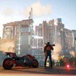 """Ambição e desespero: A história de """"Cyberpunk 2077"""""""